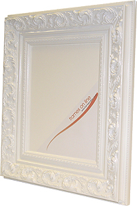 Photo Frames Portrait Picture Frame Matting Picture