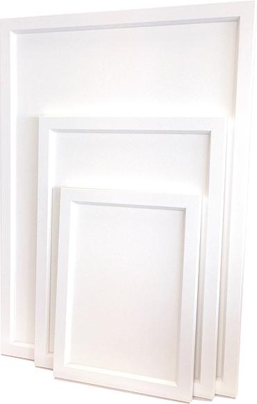 photo frames portrait picture frame matting picture