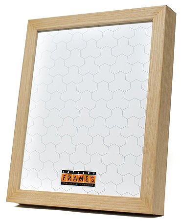 Photo Frames, Portrait Picture Frame, Matting, Picture Gallery ...