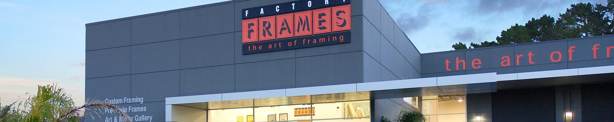 Photo Frames, Portrait Picture Frame, Matting, Picture Gallery, Home